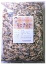 世界美食探究 アーモンドフィッシュ(国産いわし) 1kg 【国内加工品】【スリーバー、鰯、小魚、ごまいりこ、おつまみ】