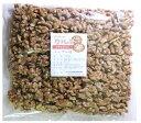 世界美食探究 クルミスイーツ(メープル味) 1kg 【国内加工品】【くるみ 胡桃 おつまみ 菓子 シロップ 業務用】