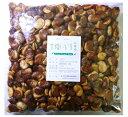 世界美食探究 こだわりの大粒いかり豆 1kg【国内加工品 オーストラリア産 蚕豆】