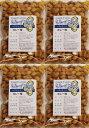 世界美食探究 ペルー産 ジャイコーン 1kg【カレー味】【ジャイアントコーン】