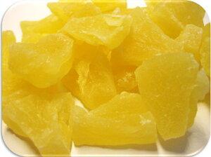 世界美食探究 タイ産 ドライフルーツ さわやかドライパイン 20kg 【送料無料】【業務用、パイナップル、乾燥パイン】