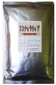 世界美食探究 タイ産 ココナッツチップ(無塩・無油) 500g おつまみ