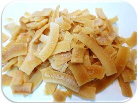世界美食探究 おつまみ タイ産 ココナッツチップ(無塩・無油) 4kg(500g×8袋)