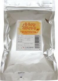 世界美食探究 タイ産 パパイヤスティック 200g 【ドライパパイヤ ドライフルーツ 南国果実】