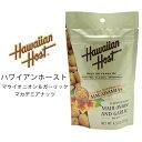 Hwwaiian Host(ハワイアンホースト)マウイオニオン&ガーリックマカデミアナッツ 12...