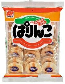 [三幸製菓]ぱりんこ(36枚)×12個