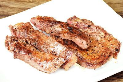 牛タンブロック仙台塩仕込み牛タンブロック約700g厚切り肉厚仙台塊(かたまり)自由カットスライスお好みの厚さ熟練の職人技仕込本場仙台ぎゅうたん
