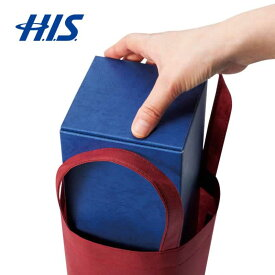 【有料】ワインバッグ 6袋セット (お土産袋 バッグ ワインケース ワインバック)