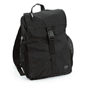 【クーポンでお得!】 HIS バッグ ソロツーリスト コンパクトデイパック(8L) | 折りたたみバッグ | SOLO-TOURIST ブラック(バッグ 折りたたみバッグ 折りたたみボストン サブバッグ 旅行バッグ リ