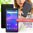 【7インチ】ALLDOCUBE iplay7T 16GB 2GBRAM Android9.0 BT搭載 HD SIMフリー【タブレット wi-fiモデル PC 端末 本体 7型 オンライン レッスン