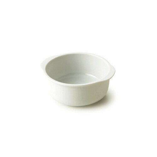 【碗のみ】グランシエル オニオンスープ碗(アウトレット含む)【日本製 強化磁器】【業務用 ポトフ ロールキャベツ スープボール ボウル 雑炊 おしゃれ スープ皿】