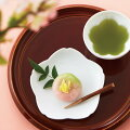 和菓子用のお皿でおしゃれのはありませんか?ひな祭りに色や形がインスタ映えするようなのを教えて!
