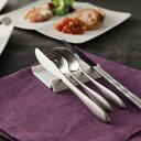 【受け皿付き】4連 カトラリーレスト(アウトレット含む)ナイフ フォーク スプーン レスト 箸置き 縦置き 白い食器 お…