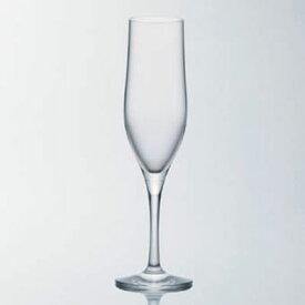 ステムコレクション シャンパン 165ml L-6660 アデリア ADERIA 石塚硝子