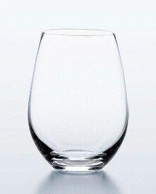 ウォーターバリエーション 12タンブラー 360ml 東洋佐々木ガラス ステムレス ワイングラス おしゃれ かわいい グラス コップ 食洗機対応 日本製