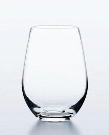 ウォーターバリエーション 9タンブラー(275ml) 東洋佐々木ガラス ステムレスワイングラス オシャレ 日本製