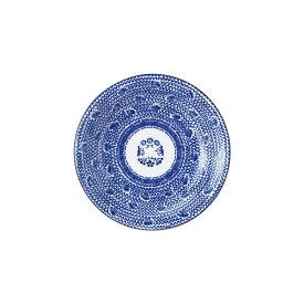 【ポイント5倍!!期間限定】 タイスキ 丸3.5皿(11.3cm) エスニック アジアン 食器 皿 タイ ベトナム