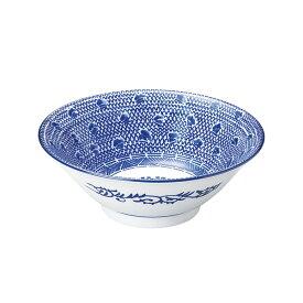 【ポイント5倍!!期間限定】 タイスキ 6.8切立丼(20.3cm) エスニック アジアン 食器 皿 タイ ベトナム