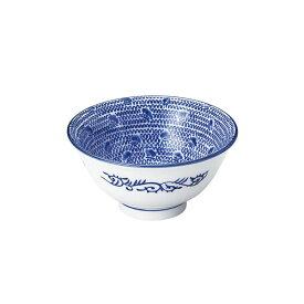 【ポイント5倍!!期間限定】 タイスキ 4.0スープ碗 (11.7cm) エスニック アジアン 食器 皿 タイ ベトナム