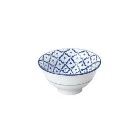 【ポイント5倍!!期間限定】 チェンマイ 4.0スープ碗(11.7cm) エスニック アジアン 食器 皿 タイ ベトナム