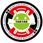 タブタブ&景品太郎