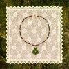 動力石項鍊  羽生結弦  YUZURU  HANYU 花樣滑冰 金牌得主 鑽石吊墜  INFINITY項鍊,在規劃和生產基於宇宙的關係。希望一切都將成為一個自信,Tree of Life  Flower of Life  是雕塑。