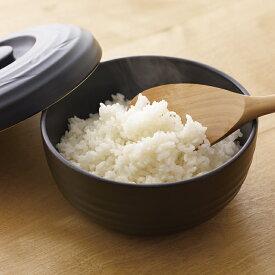 和食器 たち吉 豊楽 おひつ(大) 401-0228 たちきち