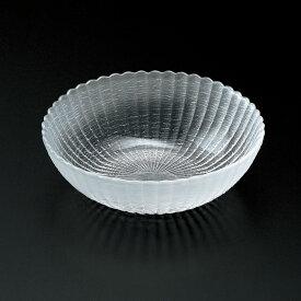 和食器 たち吉 菊の香 盛鉢 604-0170 たちきち