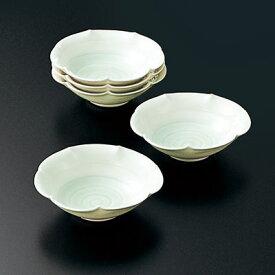 和食器 たち吉 うず潮 小鉢 5個 203-0149 小鉢 セット おしゃれ たちきち