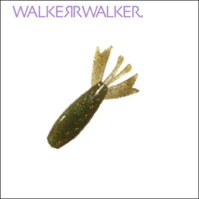 【ウォーカーウォーカー】 チビボック
