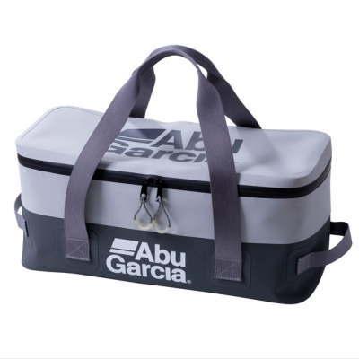 アブガルシア AbuGarcia 防水3Wayツールバッグ