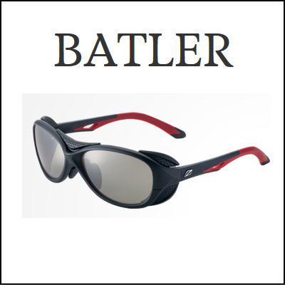【ZEAL OPTICS ジールオプティクス】 BATLER バトラー