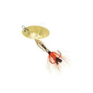 パンサーマーチン フライ panthermartin fly 1/8oz 【3219】