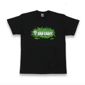ガンクラフト ジョイカモTシャツ
