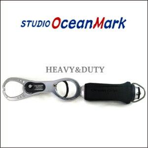 スタジオオーシャンマーク オーシャングリップ OG2920 HD