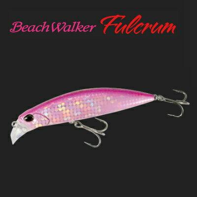 【DUO】 デュオ ビーチウォーカー ファルクラム Beach Walker Fulcrum