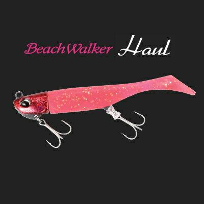 個数限定特価 【DUO】 デュオ ビーチウォーカー ハウル27g セット Beach Walker Haul 27g