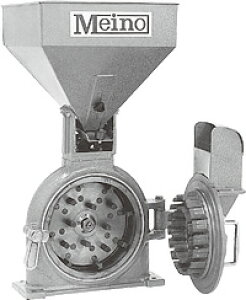 国光 業務用 高速粉砕機 HS-20(M22)