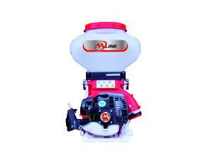 動力散布機 MLD3000-13