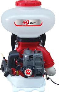 動力散布機 MLD7000-26