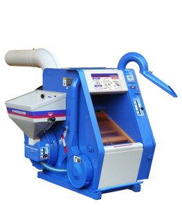 大竹製作所 インペラ籾すり機 DM7A-2SM