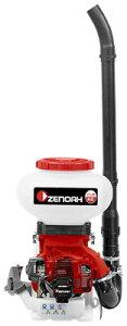 ゼノア 動力散布機 MDZ3600EZ