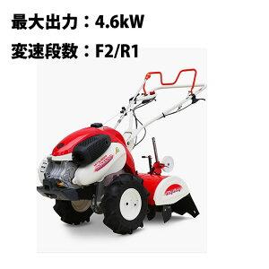 三菱 管理機 MMR600A