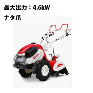 三菱 管理機 MMR600AN