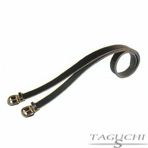 久保田スラッガー腰部補強芯入りパワーベルト ネイビー ブラックM・L q33【ウェア】
