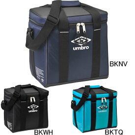 2018年モデル【アンブロ】UMBRO クーラーバッグ L UUALJA19 保冷バッグ セール