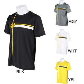 【SKINS】スキンズ 半袖Tシャツ SAS2505 ランニング フィットネス メンズ セール