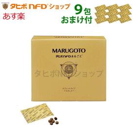 タヒボNFD まるごと タブレット 180g(1包2g[6粒]×90包)|タヒボジャパン社製タヒボ茶【送料無料】
