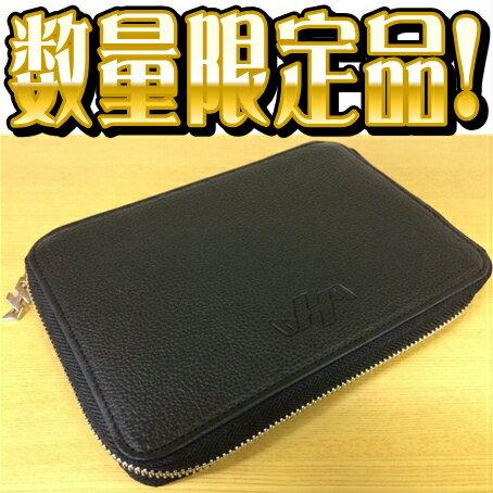 【HATAKEYAMA】ハタケヤマ 限定品 手帳・スコアブック sb-10