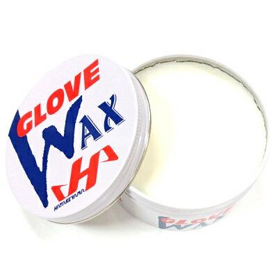 【HATAKEYAMA】ハタケヤマ ドロース wax1